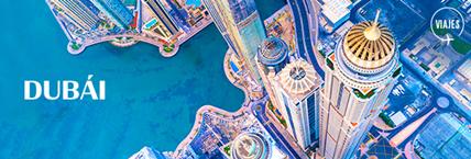 TN1 Dubái
